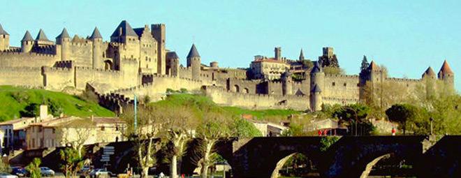 Département Aude