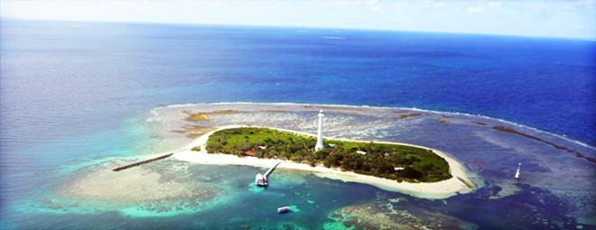 Pays Nouvelle Calédonie