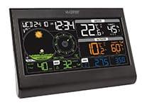 Station météo La Crosse Technology WS6868